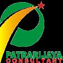 Patrari Jaya Consultant